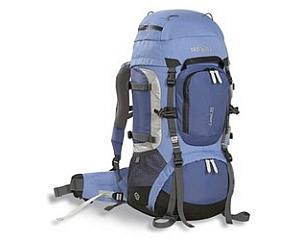 Рюкзак Tatonka Luna 35