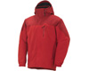 Куртка Marmot Palisades Jacket