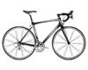 Велосипед  Trek Madone 4. 5