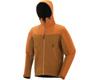 Куртка Marmot Kingpin Jacket