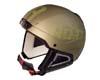 Шлем Atomic 2COVER_w