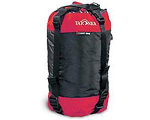 Мешок компресс  Tatonka Tight Bag M