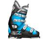 Ботинки для горных лыж Fischer MX7