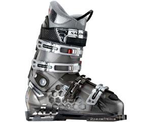 Ботинки для горных лыж Salomon Falcon 10