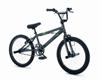 Велосипед  Univega RAM DYNO BX