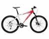Велосипед  Trek 6300 Disc E