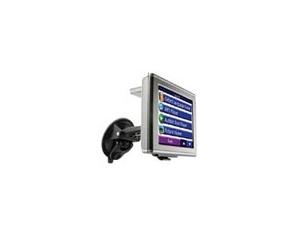 Навигатор Garmin NUVI 350