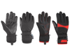 Перчатки  Bask FREEFLY