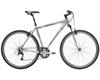 Велосипед Bergamont FLUXUS ALLROUND