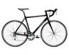 Велосипед  Trek 1.2 D