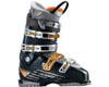 Ботинки для горных лыж Salomon Performa 8