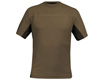 Футболка Salewa VAEL NEW DRY TEE