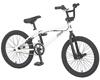 Велосипед Perv GIMP