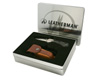 Подарочный набор  Leatherman 830334
