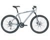 Велосипед  Bergamont ICEE DISC