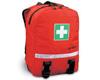 Рюкзак-аптечка  Tatonka Emergency Bag