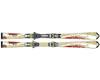 Горные лыжи Salomon Rush N6 Smartrak + крепления 609 Ti