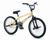 Велосипед  Univega BX DUKE