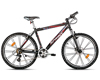 Велосипед  Sprint HEKTOR 26