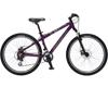 Велосипед  Schwinn  Mesa Disc Lady