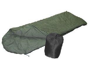 Спальный мешок Bask Termobag-W2L
