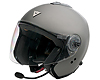 Шлем Dainese CASCO ERGON JET EVO 1 Bluetooth®