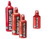 Емкость для топлива Primus Fuel Bottle 0.35l