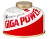 Газовый баллон  SnowPeak GP-110