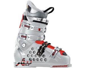 Ботинки для горных лыж Salomon XWave 7
