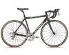 Велосипед  Sprint SILVERSTONE TIAGRA