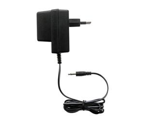 Зарядное устройство Trelock ZL 501
