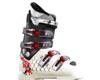 Ботинки для горных лыж Salomon Flyer