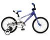 Велосипед  Trek MT-16