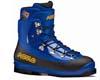 Альпинистские ботинки  Asolo AFS Evoluzione