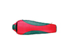 Спальный мешок RedFox RONGBUK