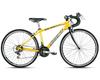 Велосипед  Sprint GO-GO 600A Junior