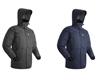 Штормовая куртка Bask ELDORADO 05