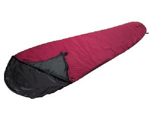Спальный мешок Bask Spantic TH-XL