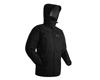 Штормовая куртка Bask ELDORADO BASK TECHNOLOGY