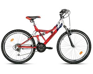Велосипед  Sprint RODEO 26