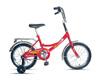 Велосипед Upland Legend 16