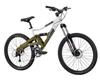 Велосипед Atom FR 6 06