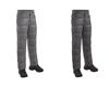 Пуховые брюки Bask MERIBEL V3