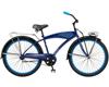 Велосипед  Schwinn DX Sport