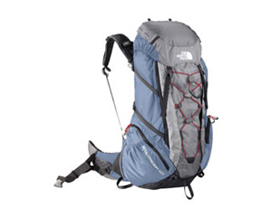 Рюкзак The North Face Outrider  60 W