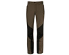 Брюки Salewa DECENT+ DST M PANTS