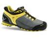 Кроссовки для бега  Salewa VIPER ATHLETIC