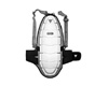 Панцирь Dainese Shield Recco 8