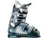Ботинки для горных лыж Salomon Rush 8