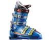 Ботинки для горных лыж Salomon Instinct 9